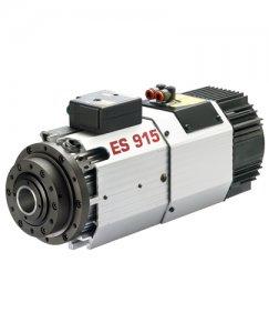 es915-h6161h0380